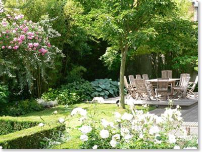amenagement-paysagiste-jardins