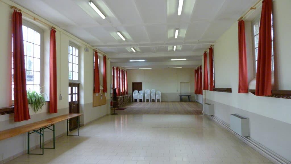 salle-patronage-moulbaix-3