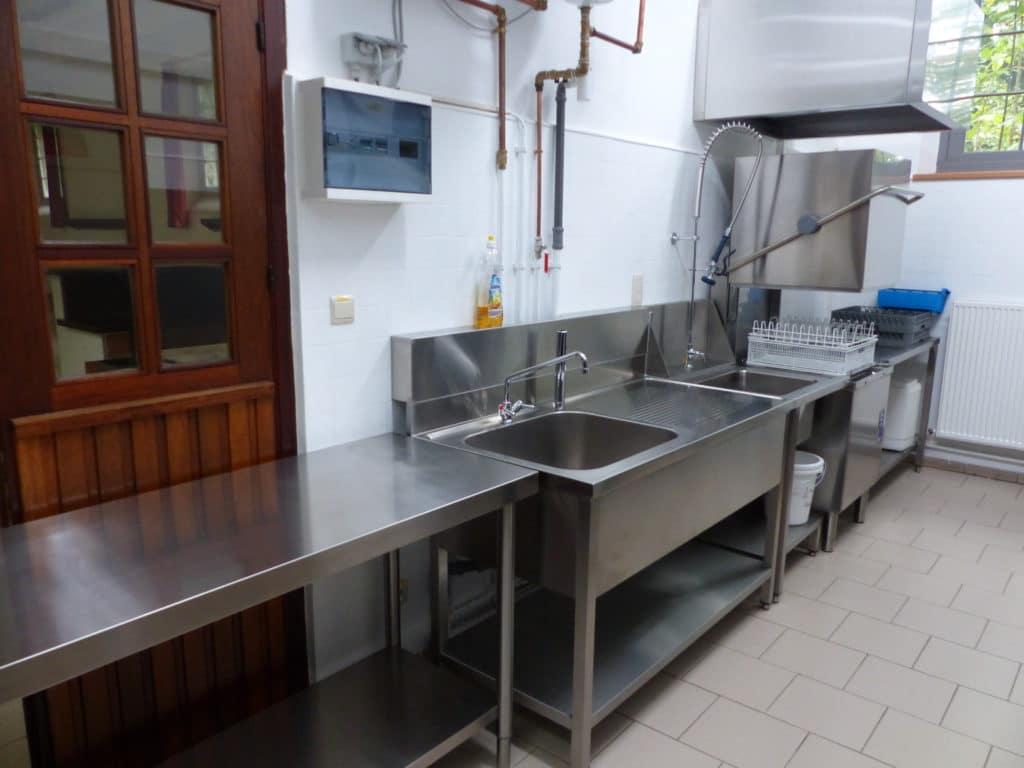 salle-patronage-moulbaix-4